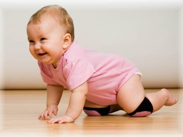 Как научить ребенка сидеть и главное когда он должен сидеть самостоятельно...)))