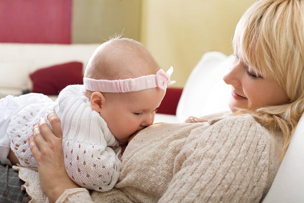 Может ли новорожденный переесть? - запись пользователя екатерина (id1091087) в сообществе питание новорожденного в категории вопросы по гв - babyblog.ru