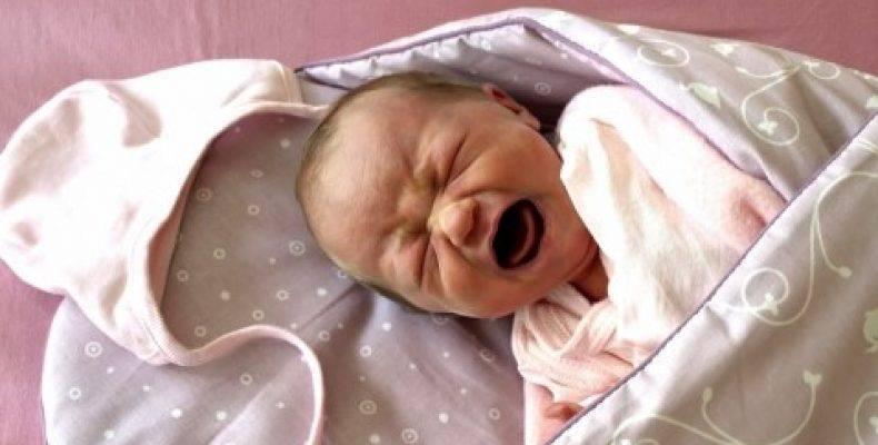 Пукаем и плачем!!! - грудничок пукает и плачет - запись пользователя елена (oblako) в сообществе здоровье новорожденных в категории стул новорожденного - babyblog.ru