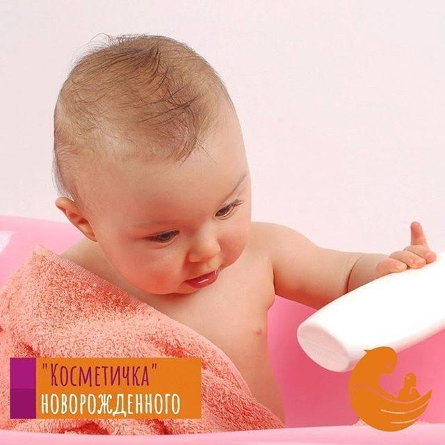 Что делать, если ребенок все время сосет руку? - ребенок сосет руку - запись пользователя irina (irina2705) в сообществе воспитание, психология - от года до трех в категории всё о сосании соски, пустышки, пальчиков - babyblog.ru