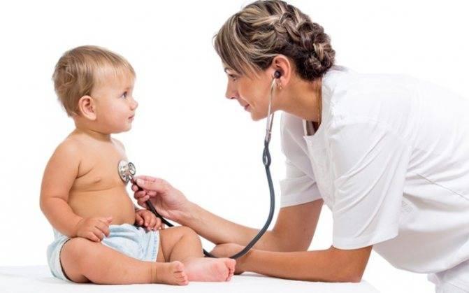 Как убрать (откашлять) мокроту у младенца 6.5 мес - запись пользователя лада (id831963) в сообществе здоровье новорожденных в категории вирусные инфекции - babyblog.ru