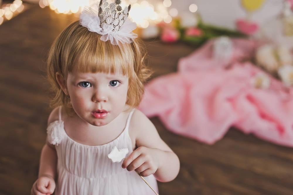 Причины мешков под глазами. мешки под глазами у ребенка