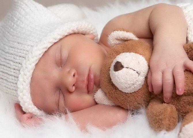 Как отучить от пеленания? - как отучить ребенка от пеленания - запись пользователя helga (kessler) в сообществе развитие от рождения до года в категории сон - babyblog.ru