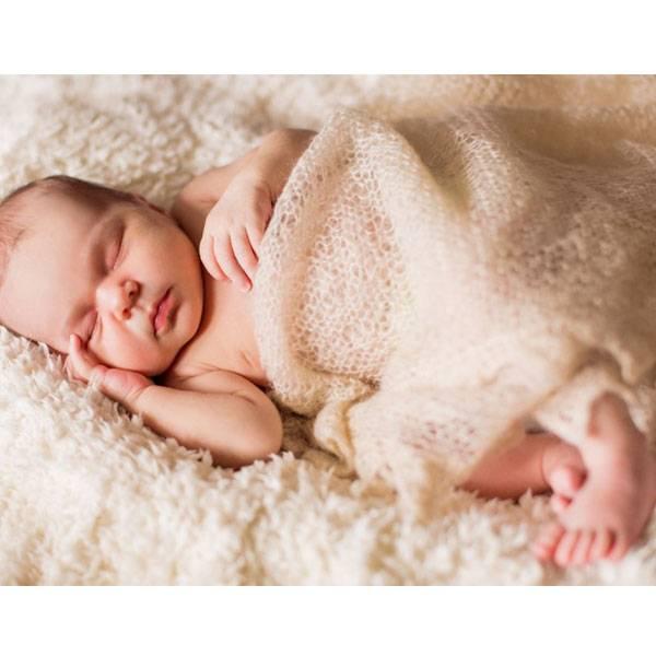 Pelenat-rebenka - запись пользователя елена (id1068507) в сообществе развитие от рождения до года в категории уход за малышом - babyblog.ru