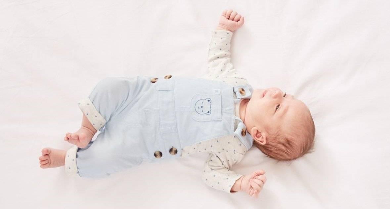 Одежда для новорожденного - запись пользователя наталия (id2423701) в сообществе выбор товаров в категории детская одежда - babyblog.ru