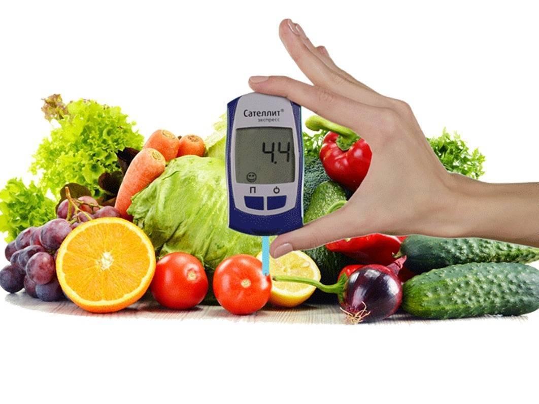Как сдать анализ крови на сахар грудничку?