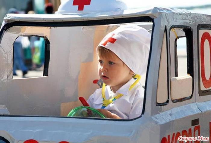 Первая помощь при ожогах - ожог что делать - запись пользователя юлия (gulliyaa) в сообществе детские болезни от года до трех в категории все об ожогах... - babyblog.ru