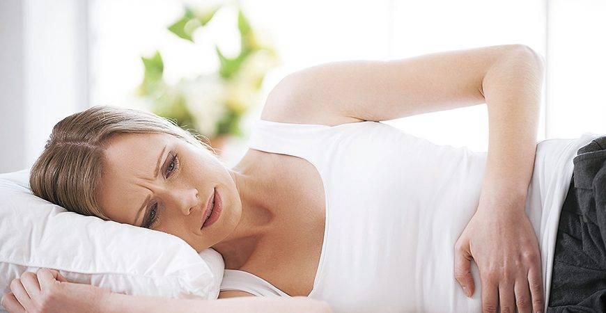 Симптомы кишечных колик у детей: как понять и что делать?
