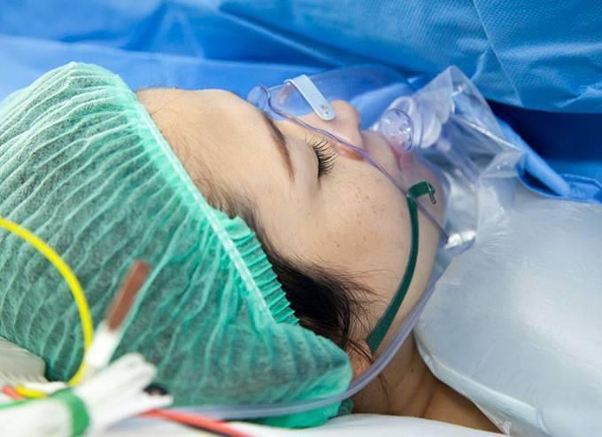 Наркоз годовалому ребенку. - запись пользователя ирина (id1976041) в сообществе многодетные мамы в категории здоровье детей ( делимся советами по профилактике , а так же лечению ) - babyblog.ru