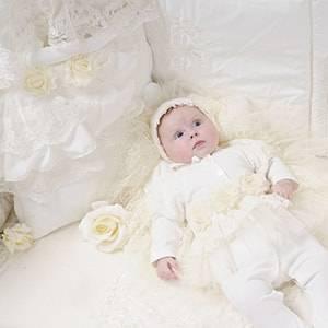 Что необходимо малышу на первое время? - список вещей для новорожденного осенью - запись пользователя катюша (id1233677) в сообществе образ жизни беременной в категории приданое для малыша - babyblog.ru