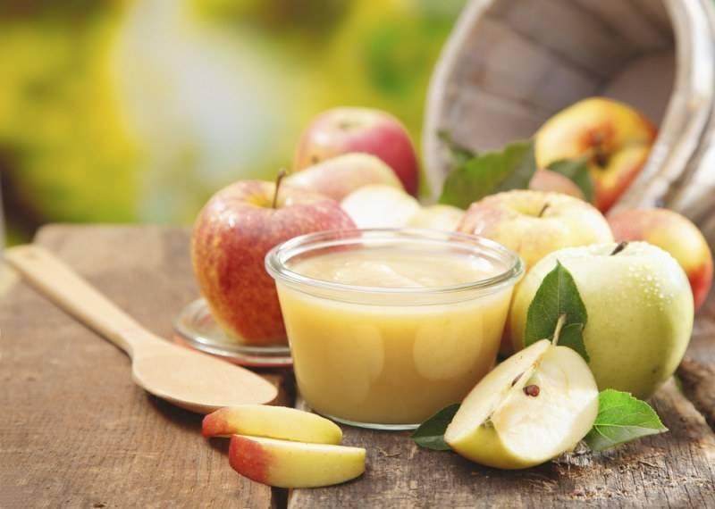 Печеные яблоки при гв - печеные яблоки при грудном вскармливании - запись пользователя марина (marmarika) в дневнике - babyblog.ru