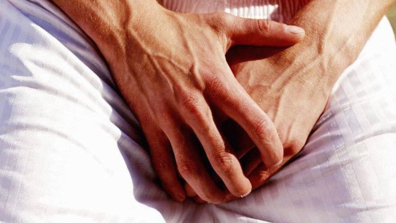 Воспаление крайней плоти  – «мужская» проблема маленького ребенка