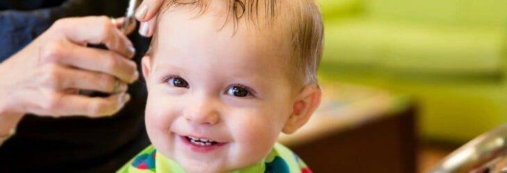 Zachem-strichsya-nalyso - запись пользователя дашенька (dasha1718) в сообществе здоровье будущей мамы и малыша в категории малыш, до и после родов - babyblog.ru
