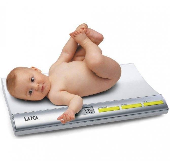 Мало ест, плохо набирает вес - запись пользователя ??? (id1738851) в сообществе здоровье новорожденных в категории посещение врача - babyblog.ru