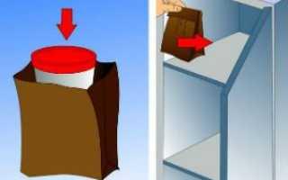 Расшифровка копрограммы кала у грудничка