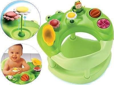 Детская ванночка для купания: как выбрать ванночку для новорожденных детей (100 фото)