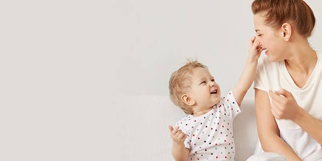 Ребенок когда: календарь развития ребенка с 1 3 месяц   когда ребенок начинает фиксировать взгляд
