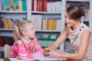 Синдром дефицита внимания и гиперактивности (сдвг) понятие и проявления. практические рекомендации родителям гиперактивного ребёнка.
