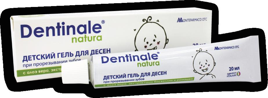 9 эффективных средств снять боль при прорезывании зубов у детей