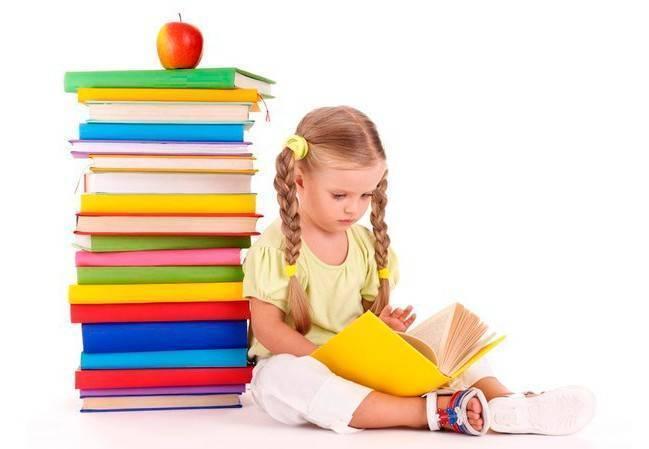 20 самых полезных развивающих игр для ребенка 1-2 лет