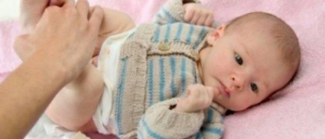 7 месяцев, белые комочки в кале - запись пользователя selti (selti999) в сообществе здоровье новорожденных в категории стул новорожденного - babyblog.ru