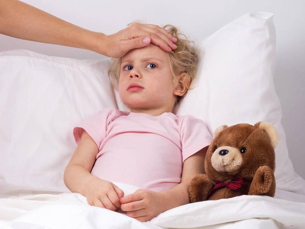 Как понять, что болит у грудничка. головная боль у малышей головная боль у грудничка симптомы
