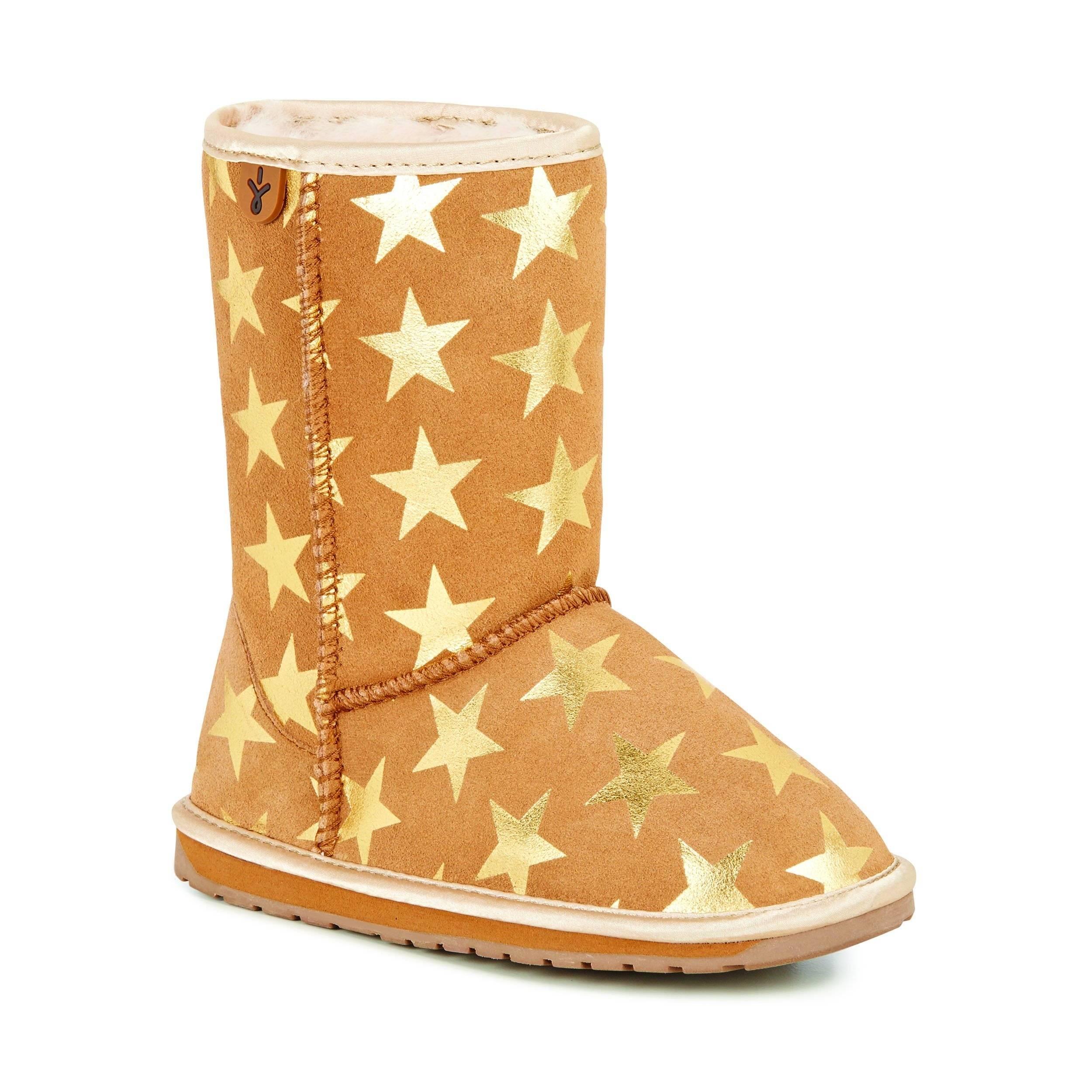 Обувь для малоподвижного годовалого ребенка до -5/-10 - запись пользователя мария (id1537273) в сообществе выбор товаров в категории детская обувь - babyblog.ru
