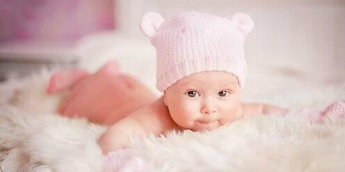 Желтуха у детей. причины, симптомы, лечение и профилактика желтухи