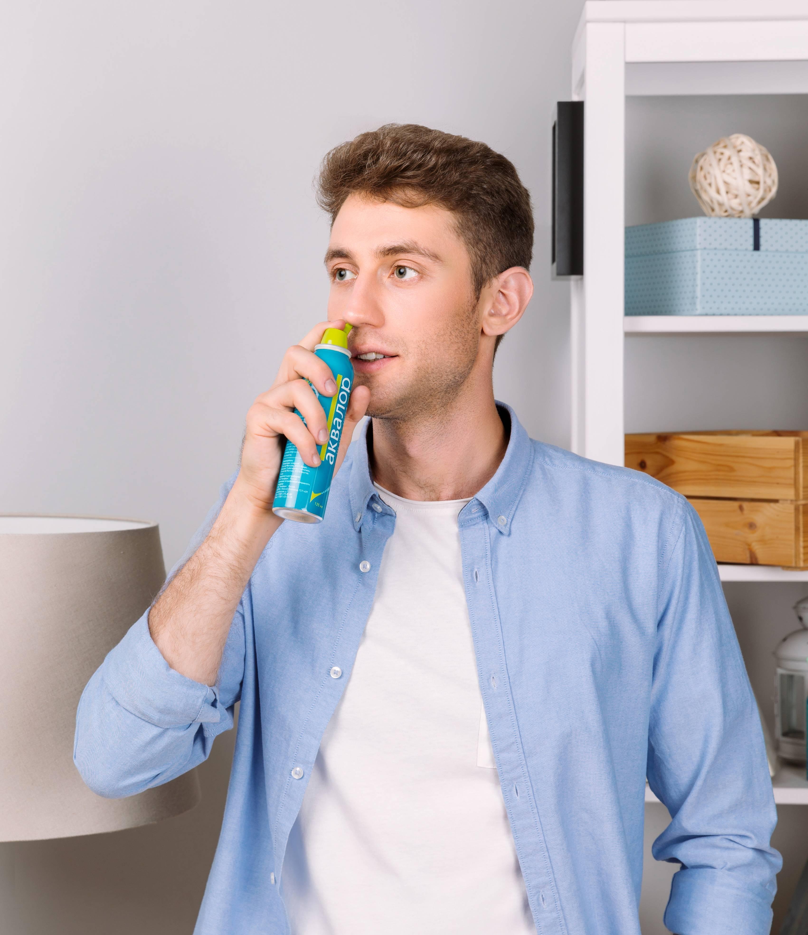 Доктор комаровский о рецепте солевого раствора для промывания носа ребенку