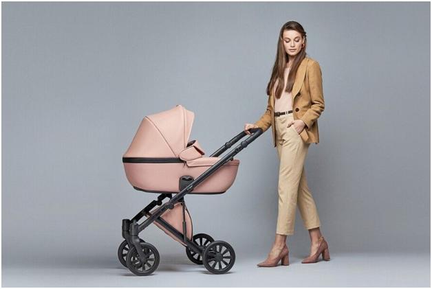 Выбор коляски для зимнего малыша. 3 в 1 ? 2 в 1 ? 1 в ? - запись пользователя виктория (pwaaae) в сообществе благополучная беременность в категории выбор коляски, автокресла - babyblog.ru