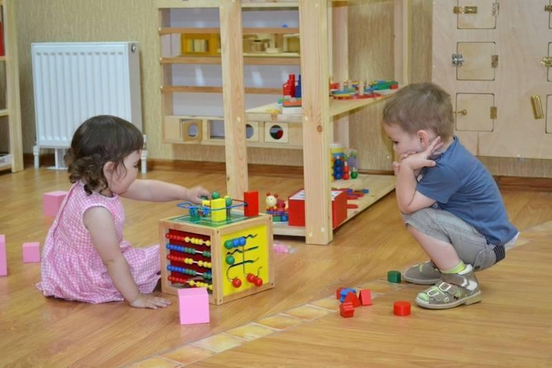 Ментальная арифметика для детей: обучение в домашних условиях, примеры
