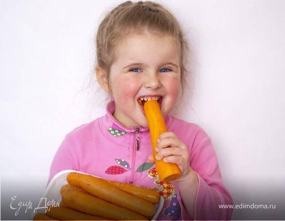 Как приучить ребенка к супам, овощам и мясу? - как приучить ребенка есть супы - запись пользователя monella (светлана) (id769458) в дневнике - babyblog.ru