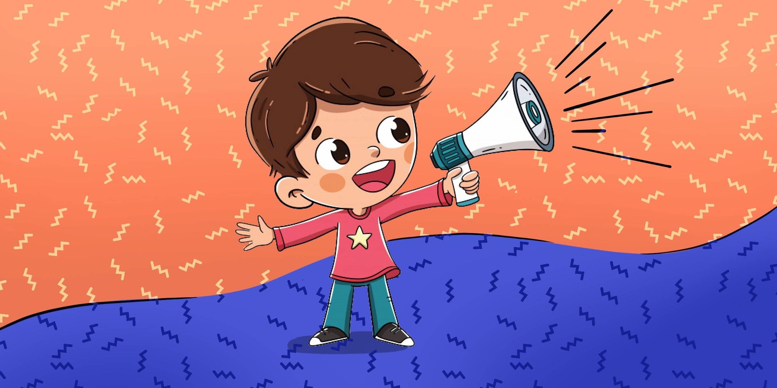 Во сколько дети начинают говорить, когда, в каком возрасте ребенок начинает говорить? развитие речи у детей