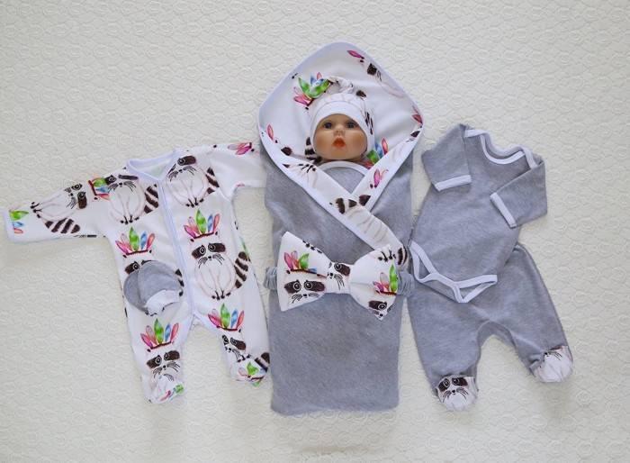 В чем выписывать малыша летом? - в чем выписывают новорожденных летом - запись пользователя маруся (alisanesterova) в сообществе выбор товаров в категории детское приданное: на выписку, конверты, пеленки - babyblog.ru