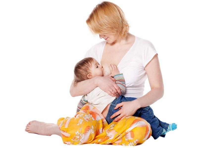 Сколько должен спать ребенок в 2 месяца? ответ ниже.