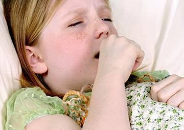 Почему ребенок часто дышит и как это лечить