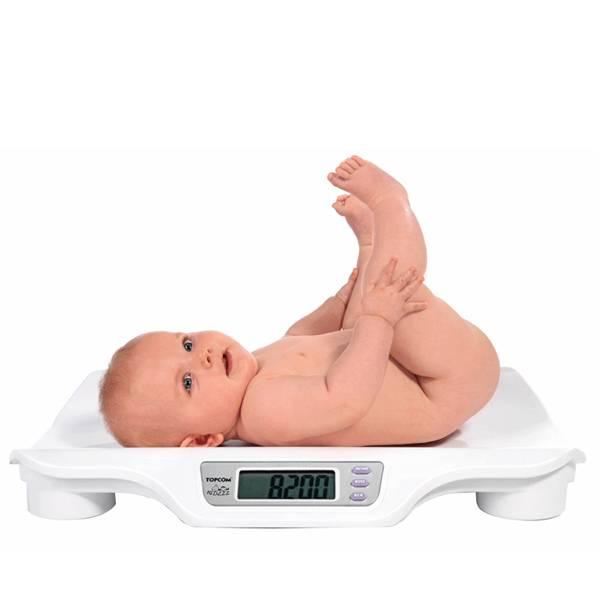 Каждый пятый новорожденный ребенок страдает запором: збавляем грудничка от «непроходимой» проблемы