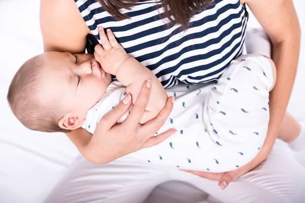 Сон без укачиваний - запись пользователя елизавета (id1471097) в сообществе здоровье новорожденных в категории сон новорожденного - babyblog.ru