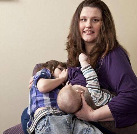 До скольки планируете кормить малыша грудью? - до скольки месяцев кормить ребенка грудным молоком - стр. 1 - запись пользователя настёна (sweetnn) в сообществе здоровье будущей мамы и малыша в категории малыш, до и после родов - babyblog.ru