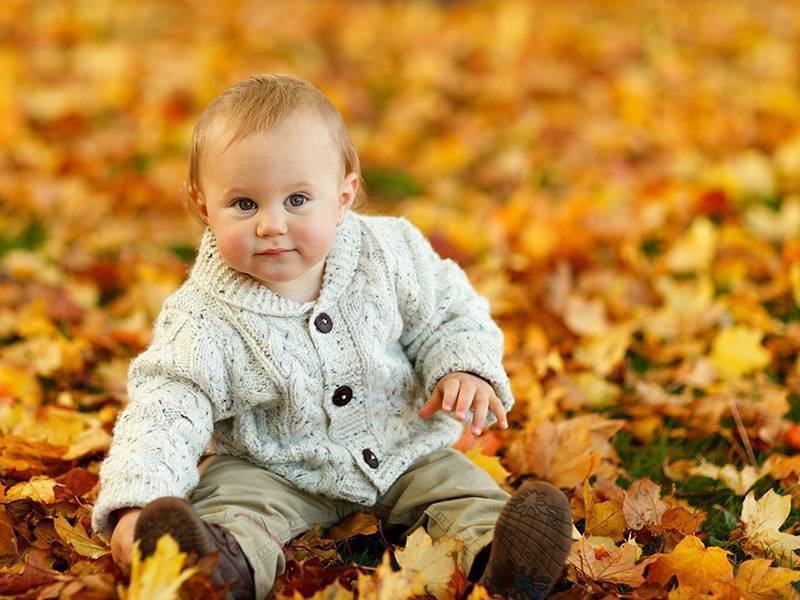Определение пола ребенка до зачатия