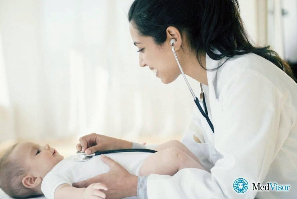Что делать если у ребенка не дышит нос — чем лечить постоянную заложенность у детей?