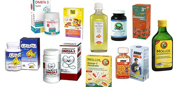 Рыбий жир для детей: чем он полезен? какой детский препарат лучше выбрать? с какого возраста можно давать детям? отзывы
