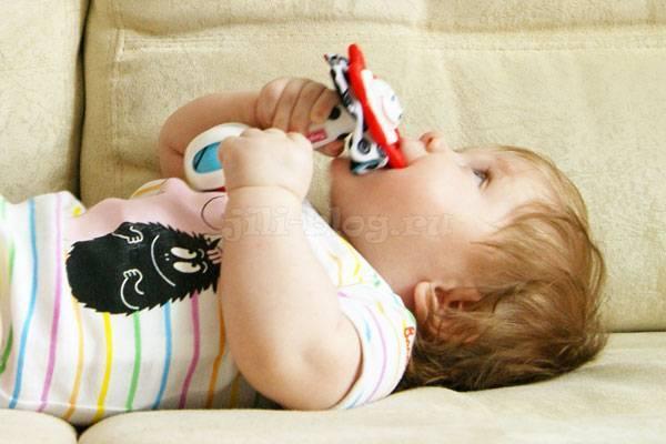 Массаж новорожденному ребенку, комплекс гимнастики и массажа для ребенка 1 2 и 3 месяца