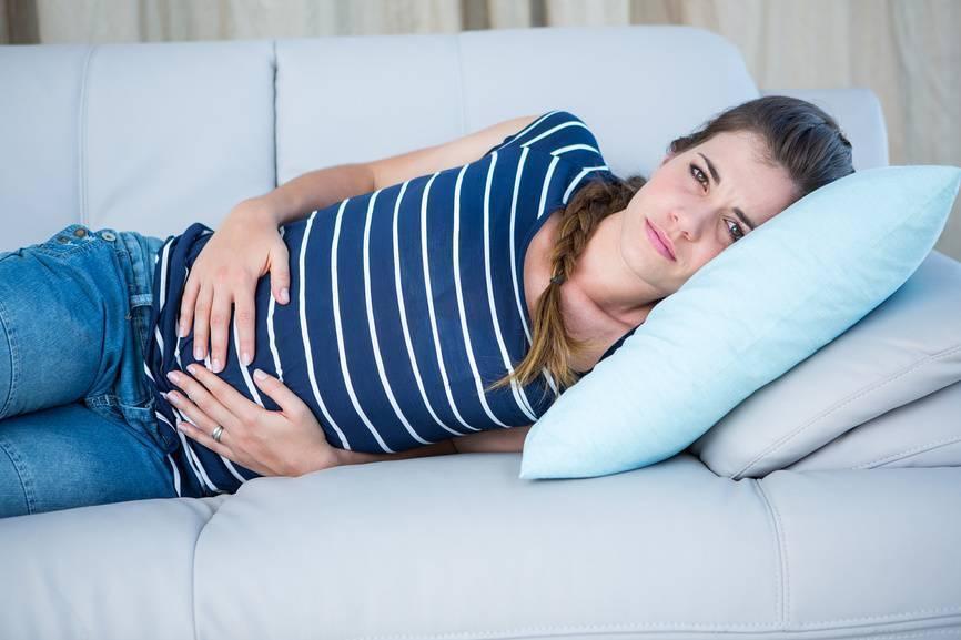 Что принять при боли в желудке? эффективные лекарства на спросиврача