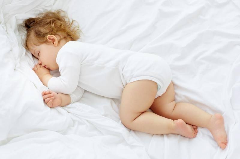 Как приучить ребенка спокойно спать по ночам. пошаговое руководство. - запись пользователя ирина (newmom21) в сообществе здоровье новорожденных в категории сон новорожденного - babyblog.ru