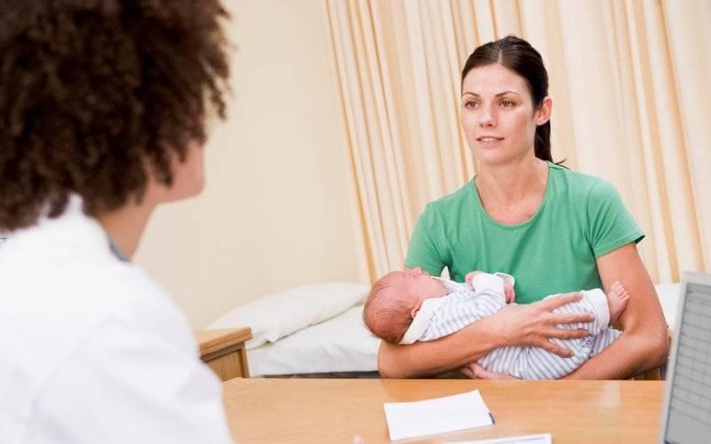 8 м, стоял у дивана, упал назад, ударился головой. - запись пользователя алена (zahardvic) в сообществе здоровье новорожденных в категории падение малыша - babyblog.ru