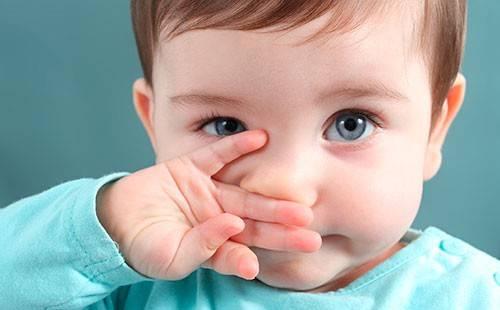 Ребенок кашляет... - ребенок чихает и кашляет - запись пользователя aня (pingvinenok) в дневнике - babyblog.ru