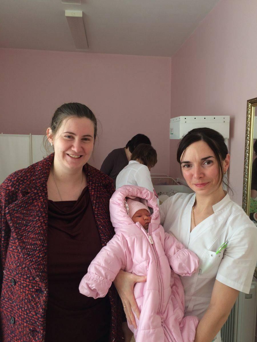 Ya-razbuzhu-tebya - запись пользователя юлия (babyula) в сообществе здоровье новорожденных в категории сон новорожденного - babyblog.ru