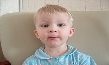 Стрептодермия (описание развития,лечения и фото конкретного случая)
