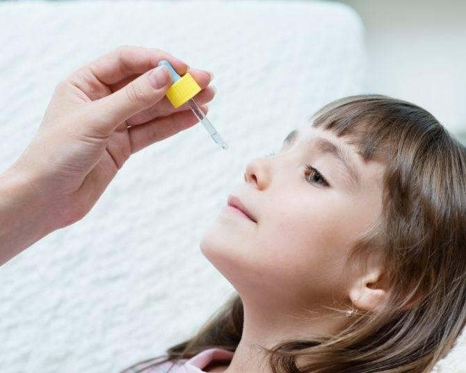 Как стерилизовать масло для ухода за кожей ребенка?